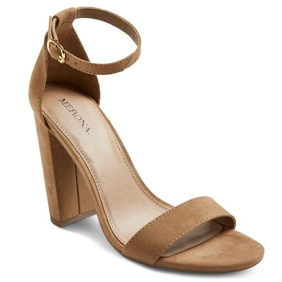 2df4a7a3d0 Block Heel Sandal from target. M_5abe4b7d1dffdaefd41f2f57